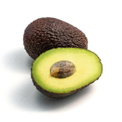Aguacate Hass x unidad