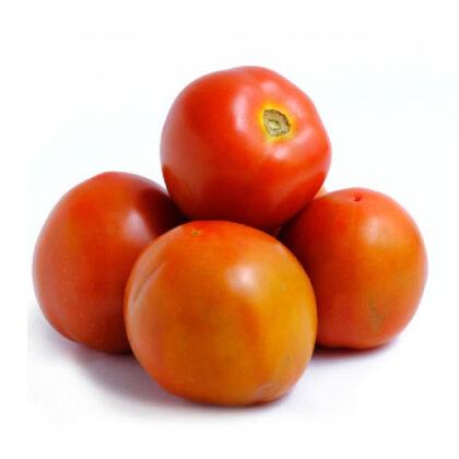 Tomate Chonto X 500 Gr